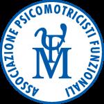 logoaspifnuovo