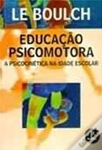 Educação-Psicomotora-A-Psicocinética-na-Idade-Escolar