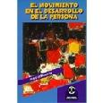 El-movimiento-en-el-desarrollo-de-la-persona