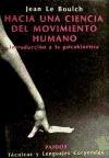 Hacia-una-ciencia-del-movimiento-humano-introducción-a-la-psicokinética