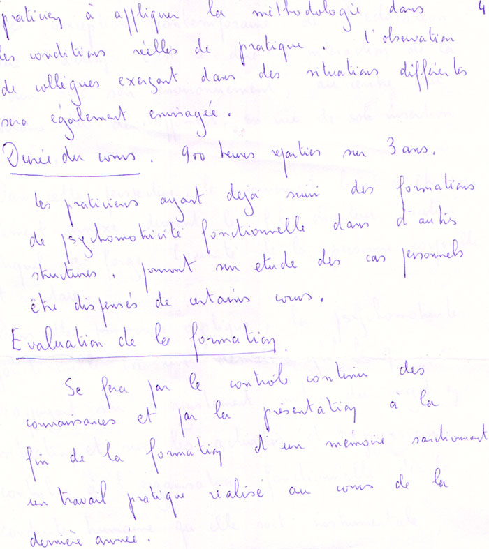 ManoScritto1
