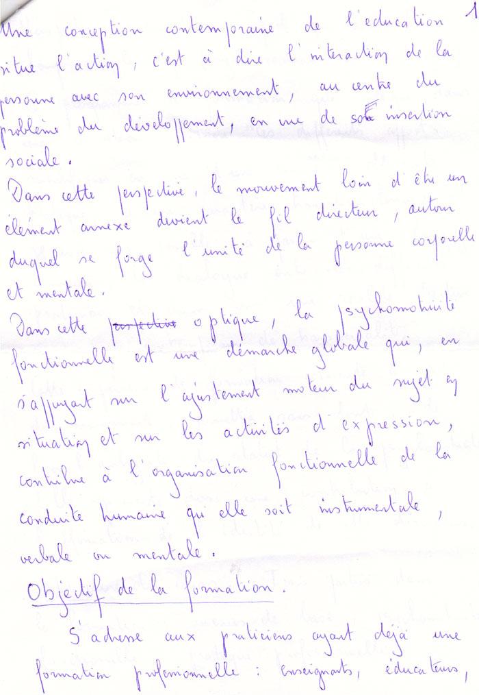 ManoScritto2
