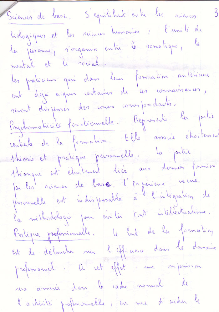 ManoScritto4