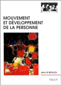 Mouvement-Et-Développement-de-La-Personne-e1403873910532