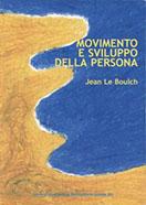 Movimento-e-sviluppo-della-persona 132