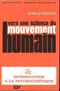 Vers-une-Science-du-Mouvement-Humain-e1403872735632