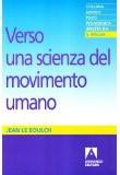 Verso-una-scienza-del-movimento-umano-e1403874732319
