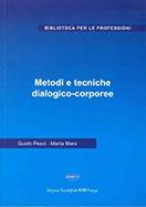 Metodi e Tecniche dialogico-corporee 132