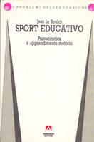 SportEducativo