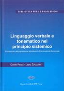 linguaggio_verbale_sistemic