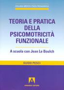 teoria_e_pratica_big