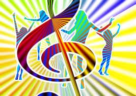 danza ok