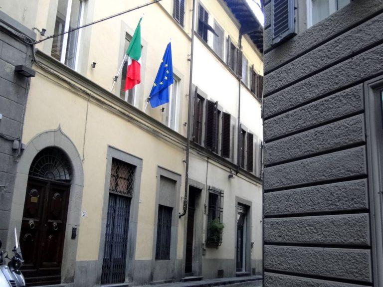 CONGRESSO PROFESSIONE PSICOMOTRICISTA FUNZIONALE